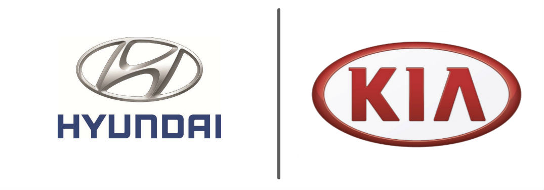hyundai Kia Partnership Boucher Kia Milwaukee