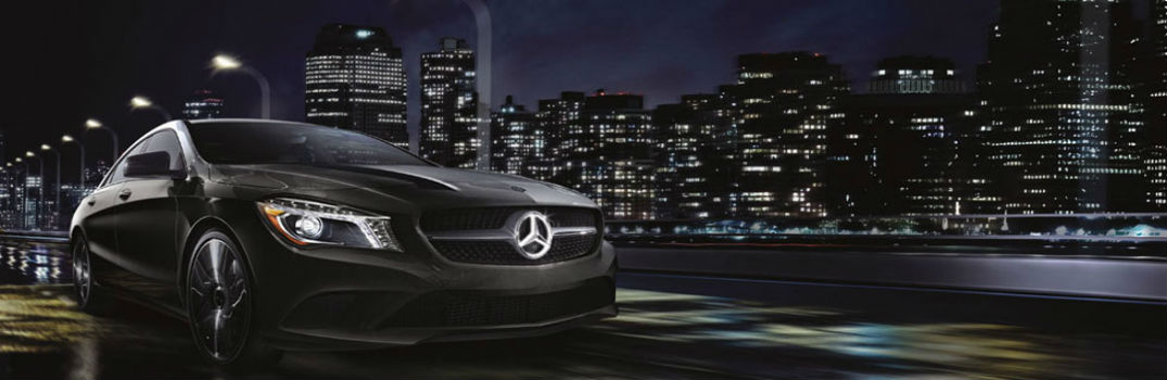 Parts archives mercedes benz of scottsdale for Official mercedes benz parts