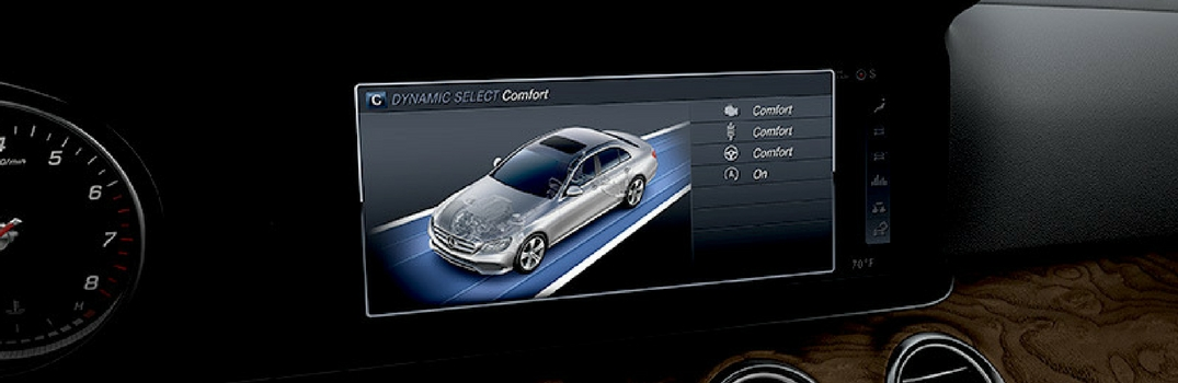 Specifications archives mercedes benz of scottsdale for What is the b service for mercedes benz