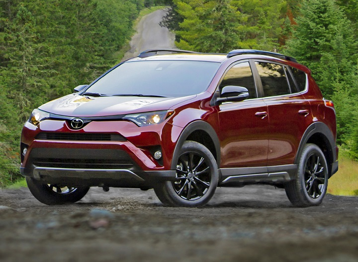 2018 toyota suv. modren toyota you will never have trouble finding what you are looking for when shop  with don jacobs toyota our friendly staff of toyota dealers is always ready to  to 2018 toyota suv