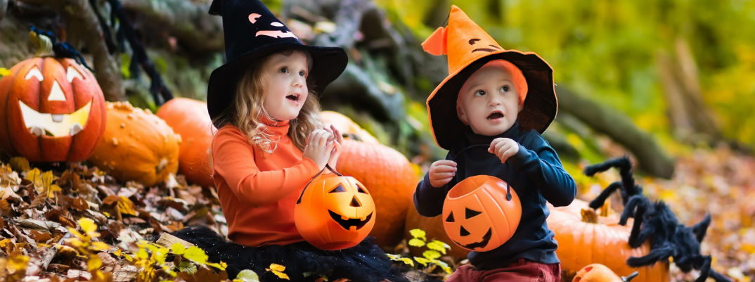 Halloween 2016 Events And Trick Or Treating Tips in Glendale