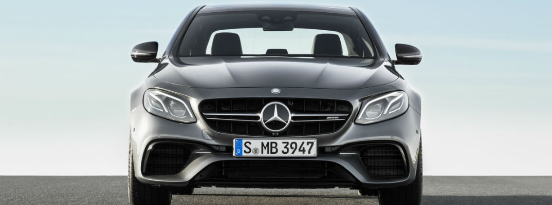 What Is Mercedes-Benz AMG® Cylinder Management System?