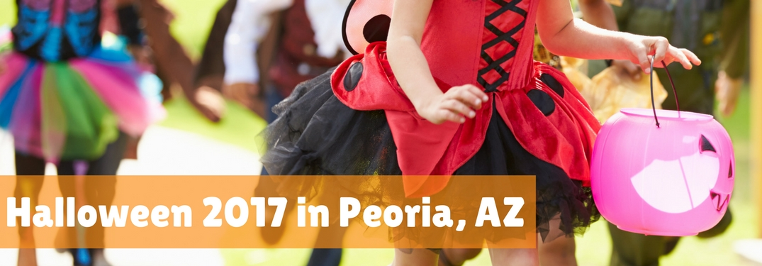 2017 halloween peoria az arizona mercedes-benz arrowhead