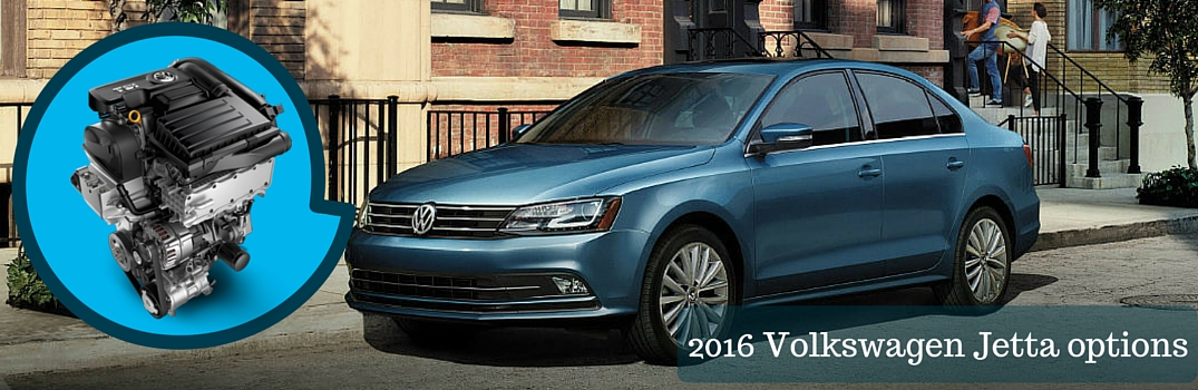 2016 vw jetta trim levels and engine options. Black Bedroom Furniture Sets. Home Design Ideas