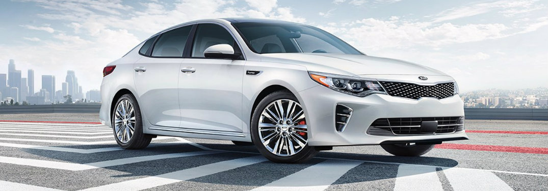 Where to lease a Kia in Budd Lake NJ