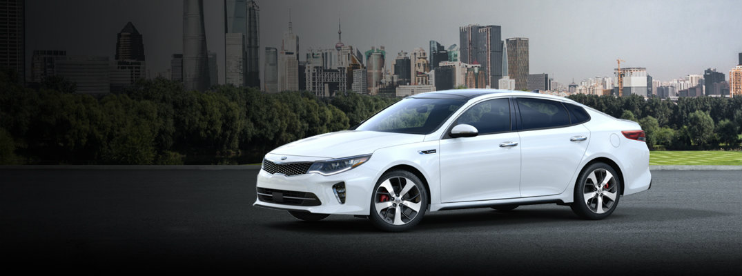 2017 Optima Dealer In San Antonio Tx >> kia optima interior colors | Brokeasshome.com