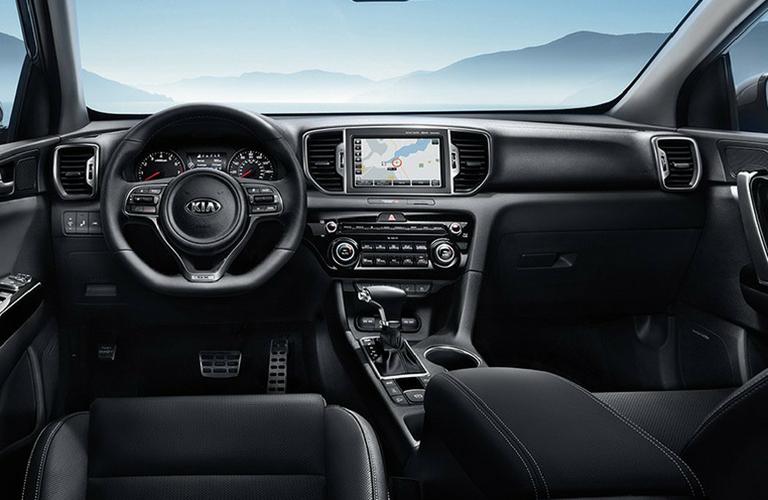Fidelity Warranty Services >> 2019-Kia-Sportage_B3_o - Motion Kia
