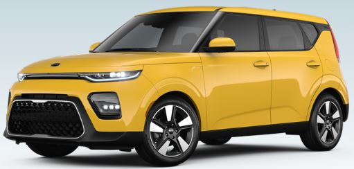 2020 kia soul available color options motion kia
