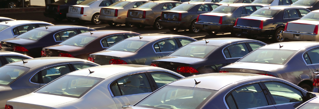 3 Tips For Financing Your Next Auto Purchase in Budd Lake NJ!
