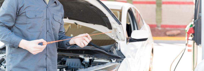 Summer Maintenance Tips for Drivers Hackettstown NJ