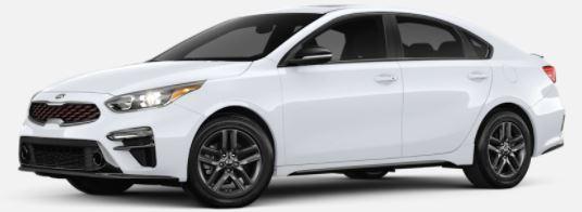 2021-Kia-Forte-Clear-White