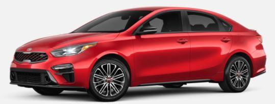 2021-Kia-Forte-Currant-Red