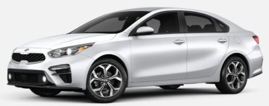 2021-Kia-Forte-Silky-Silver