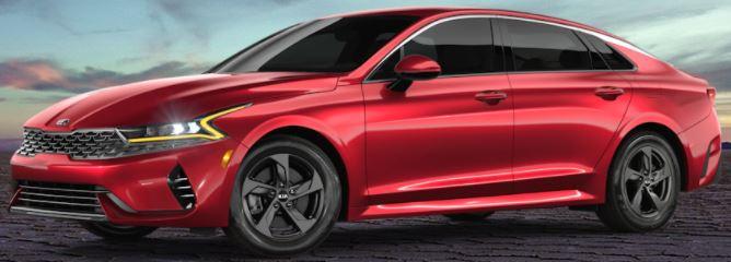 2021-Kia-K5-Passion-Red-Tint-Coat