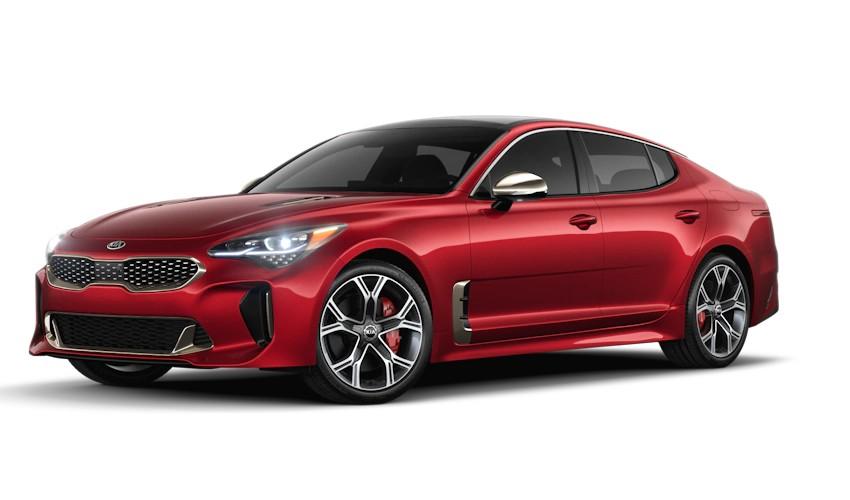 2021-Kia-Stinger-HiChroma-Red