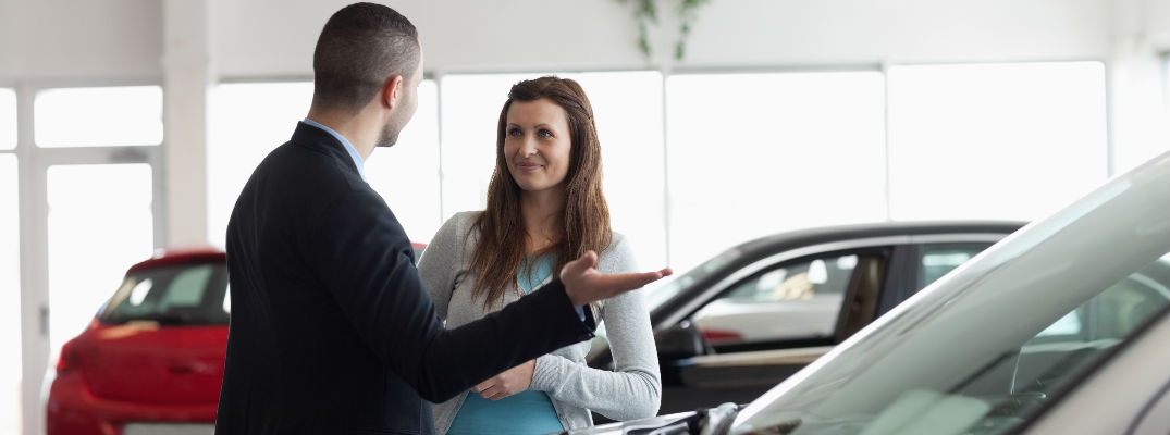 Gil's Auto Sales is a no-hassle buy here pay here dealer in Phenix City AL.