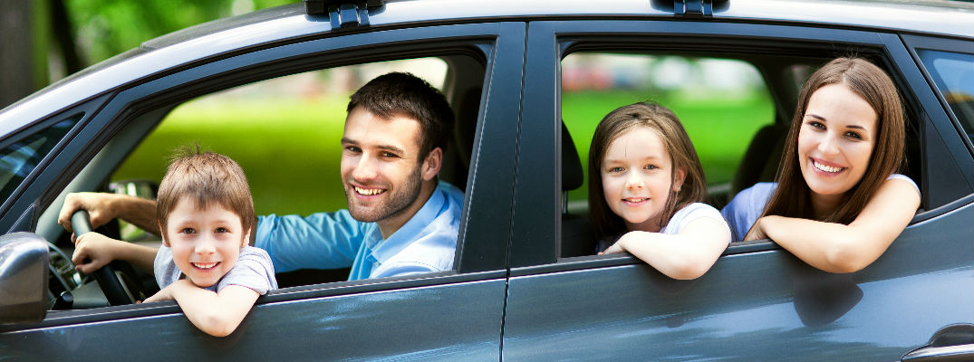 Buying a car with bad credit in Phenix City AL is easy at Gil's Auto Sales.