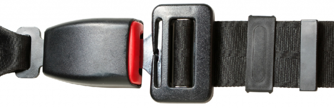 What Is The Best Way To Clean A Car Seatbelt