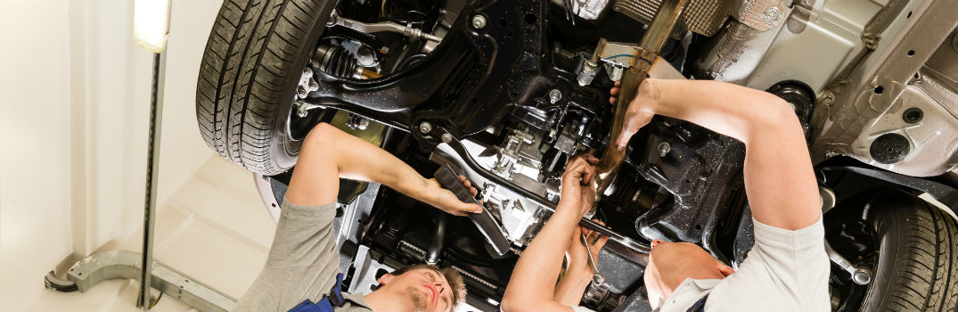 Used Cars with Multi-Point Inspection_b