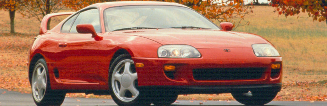 Flashback Friday Toyota Supra_o
