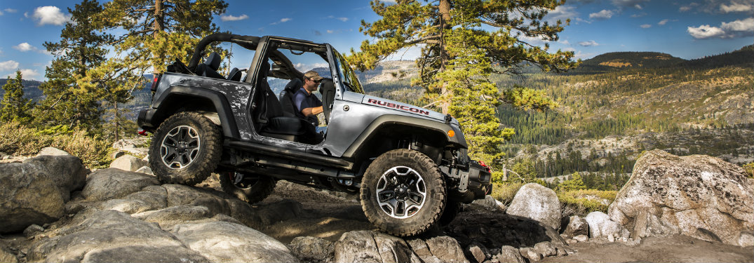 ... Advice for driving a Jeep Wrangler with the doors and top off-Akins Dodge & Advice for driving a Jeep Wrangler with the doors and top off