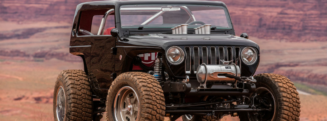 2018 jeep quicksand. modren jeep what is the jeep quicksand concept vehicle on 2018 jeep quicksand c