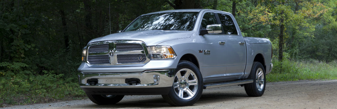 How Much Weight Can A Dodge Ram 1500 Hold – Berry Blog