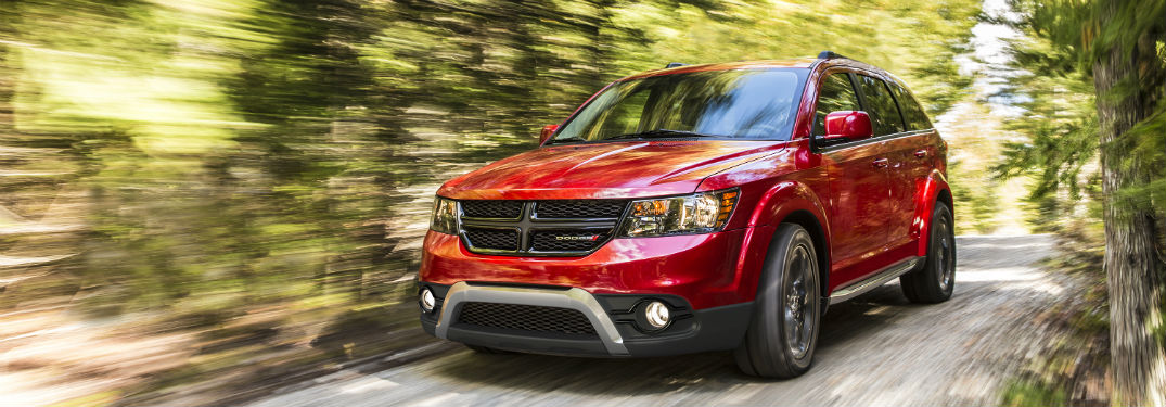 2018 dodge journey colors.  colors 2018 dodge journey new features and release date_o on dodge journey colors