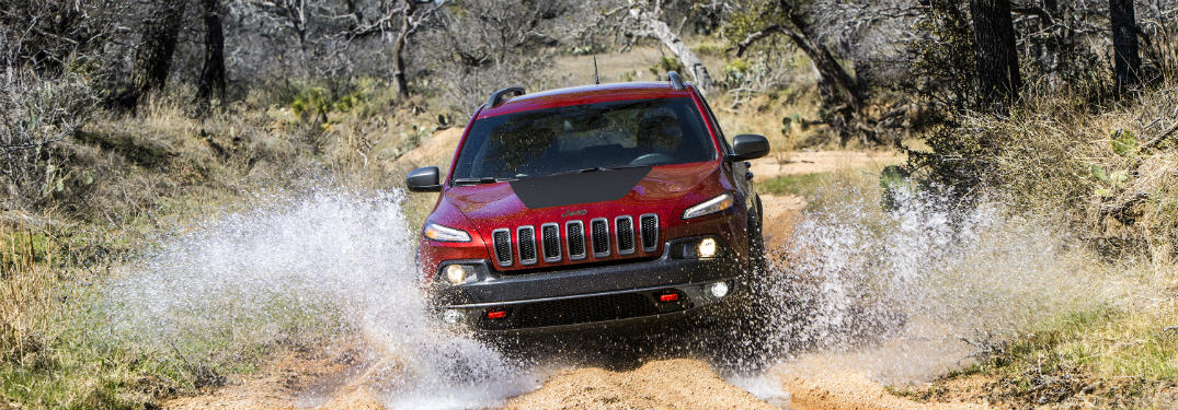 2018 jeep exterior colors. unique colors pictures of all 2018 jeep cherokee exterior color choices with jeep exterior colors