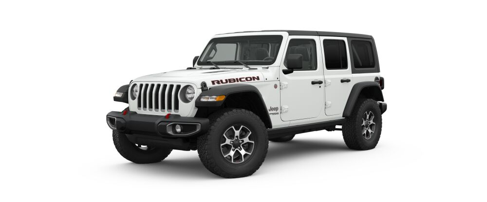 2018 Jeep Wrangler Colors Chart >> 2018 Jeep Wrangler Exterior Colors   Best new cars for 2018
