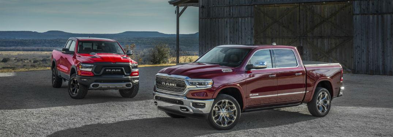 Dodge Dealership In Atlanta 2018 Dodge Reviews