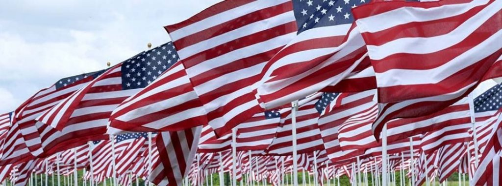 Memorial Day Car Sales >> Where Can You Celebrate Memorial Day Weekend 2019 Near Irvine This Year?
