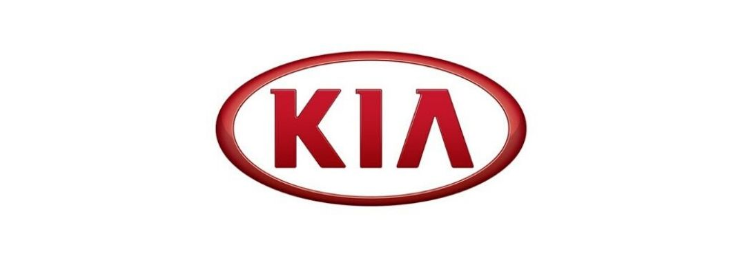Learn About the Promise to Care Offered by Kia Service Centers!