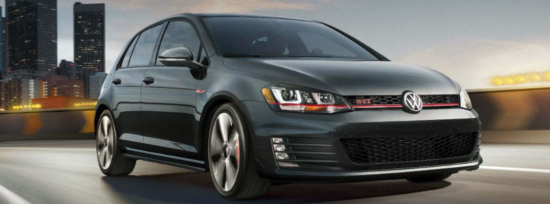 Save on a Brand-New Volkswagen with Memorial Day Sales and Bonus Cash