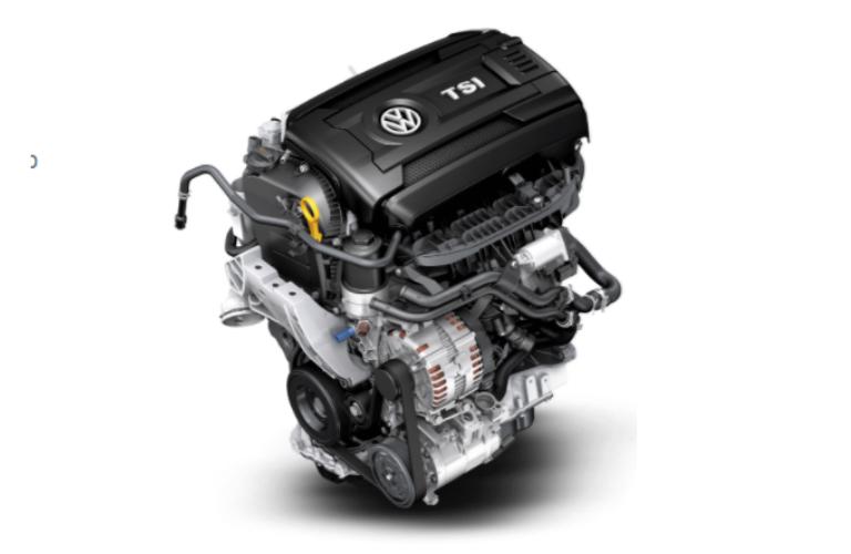 2018-VW-Jetta-1-point-8-liter-turbo-engine-graphic-on-white ...