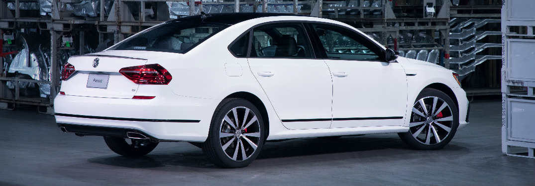 Which Volkswagen model is the best commuter vehicle?