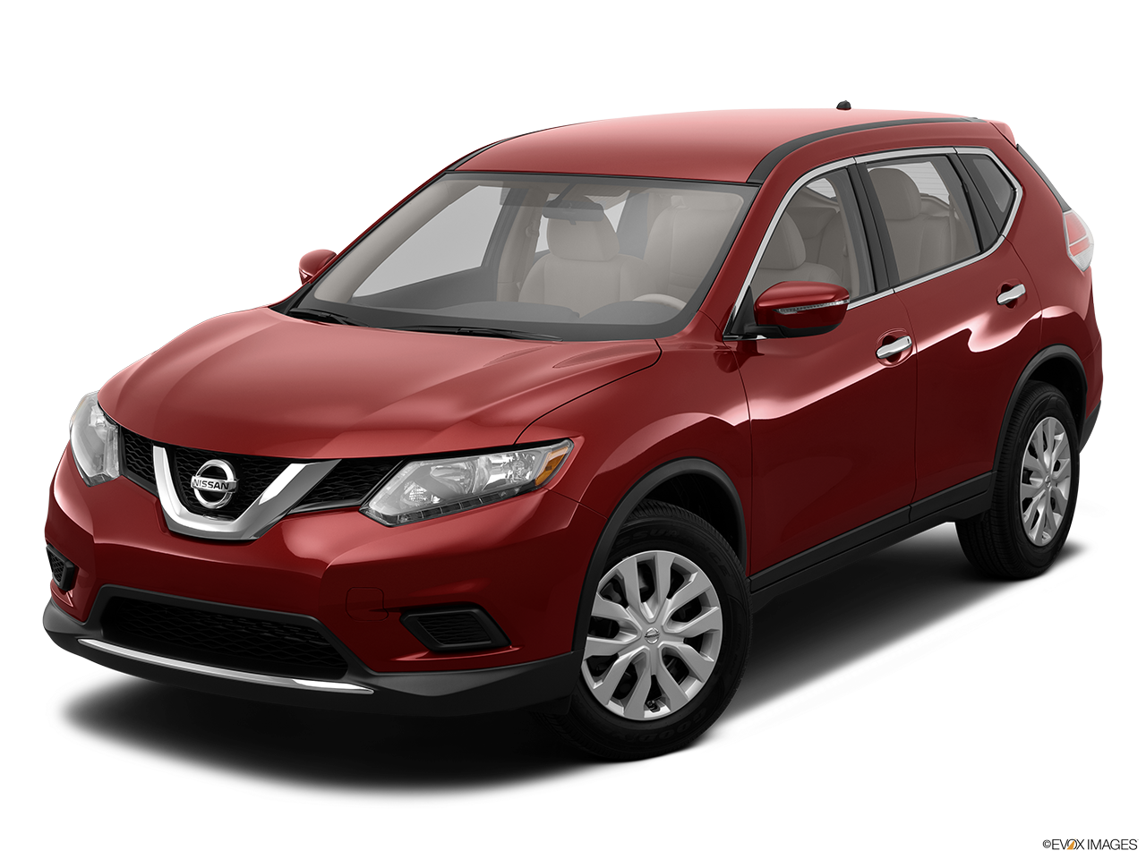 Best Nissan Cars for Spring Break - Jack Ingram Nissan