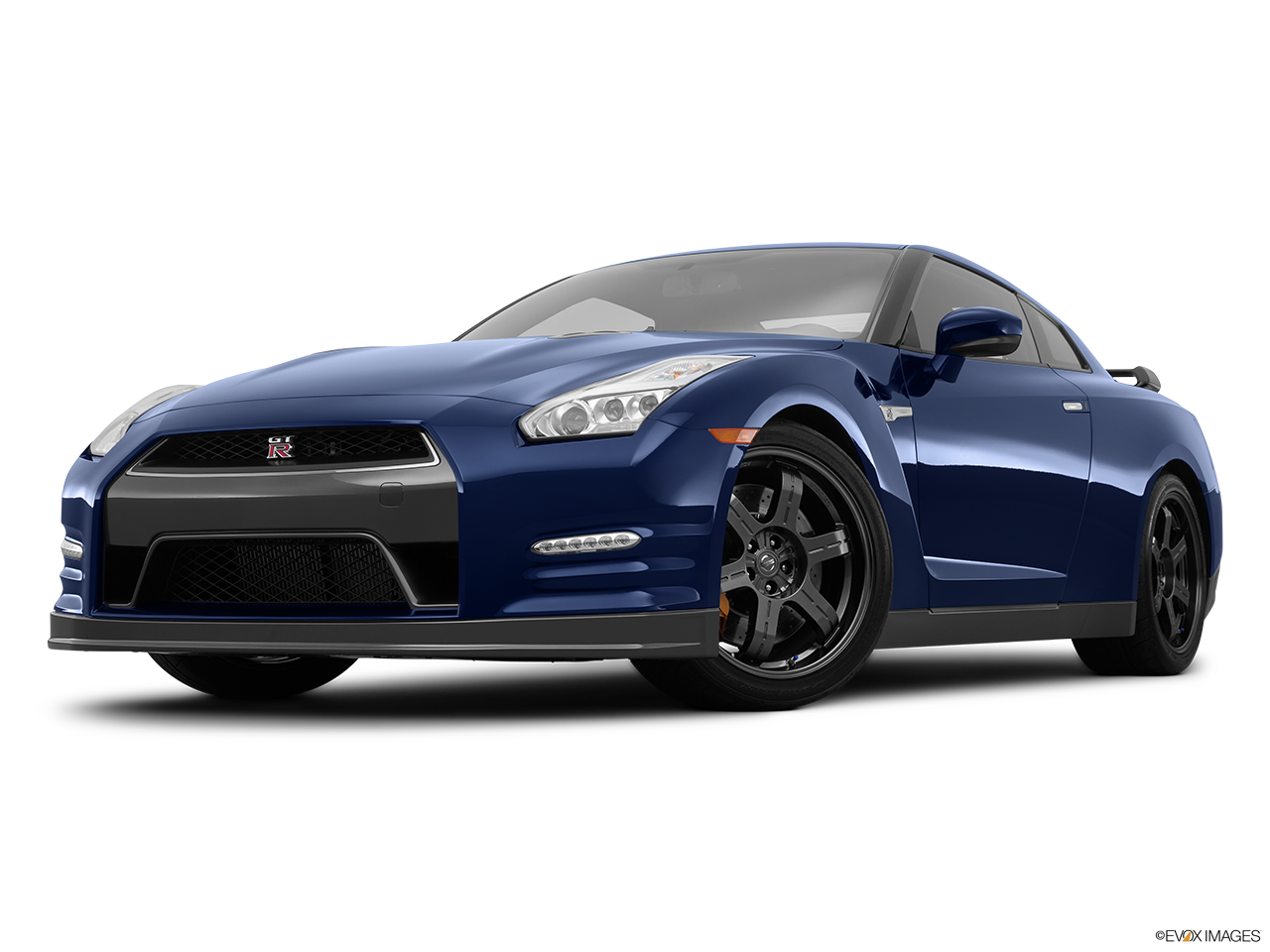 2015 Nissan Gt R The Sports Car In Alabama Jack Ingram 9592 St1280 090