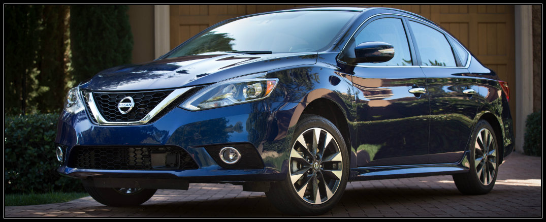 How to reprogram your Nissan fob yourself - Jack Ingram Nissan