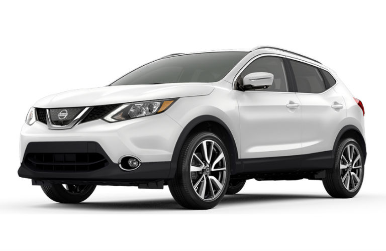 2017-Nissan-Rogue-Sport-Color4_o - Jack Ingram Nissan
