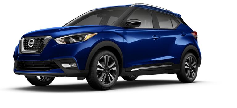 2018-Nissan-Kicks-Deep-Blue-Pearl-side-view_o - Jack ...