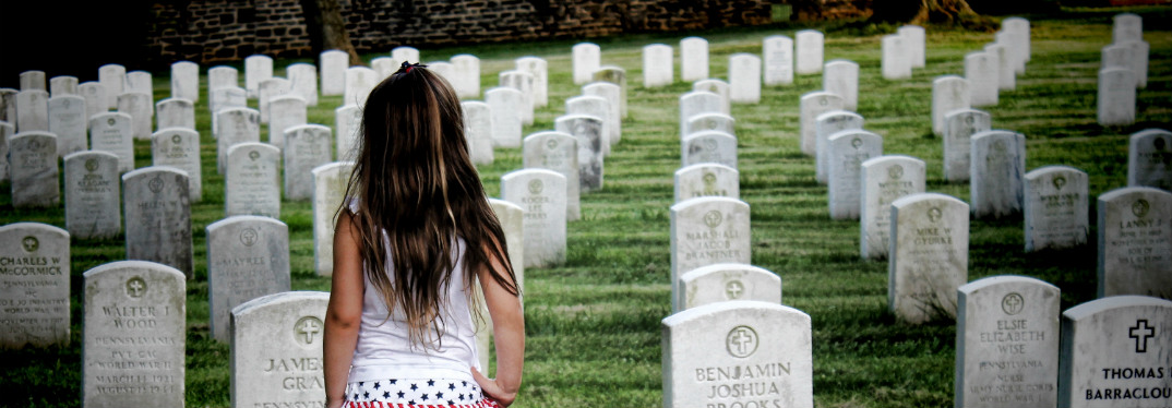 What are the best Memorial Day 2019 events in Montgomery, AL?