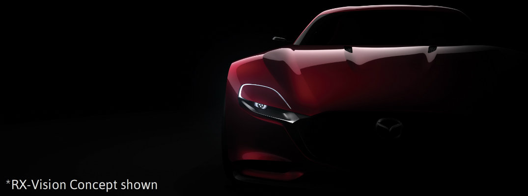 New Rotary Powered Mazda Rx 9 Pricing And Release Date