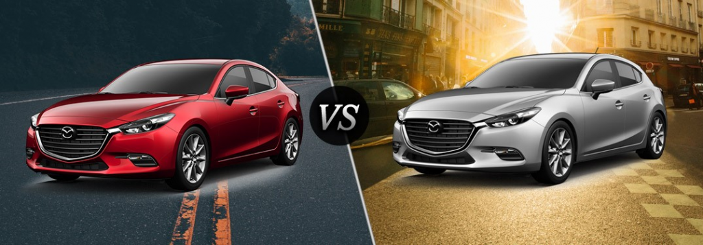 https://blogmedia.dealerfire.com/wp-content/uploads/sites/507/2017/05/2017-Mazda3-Sedan-vs-2017-Mazda3-Hatchback_o-1024x357.png