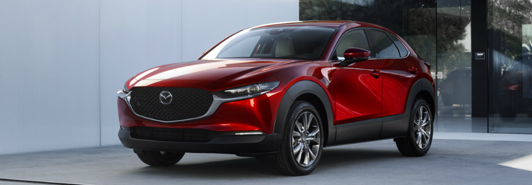 2020 mazda cx-30 features and release date