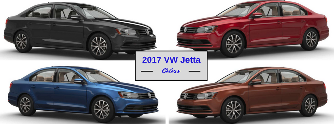 2017 volkswagen jetta color options and trims. Black Bedroom Furniture Sets. Home Design Ideas