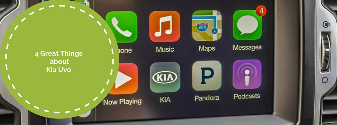 4 great things about Kia Uvo eServices_o