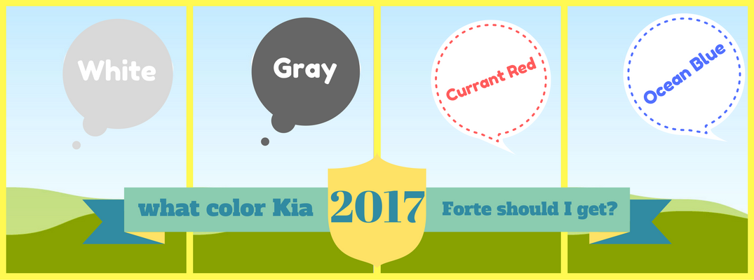 2017 Kia Forte Color Options_b
