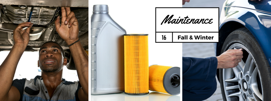 5 Fall Car Maintenance Tips_b