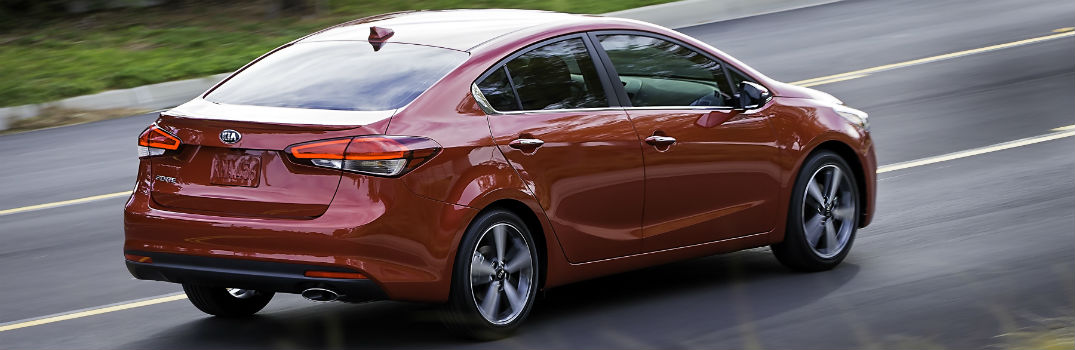 2017 Kia Forte Specs & Features_o